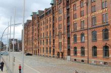 以德国汉堡港口新城为例,解码城市更新!