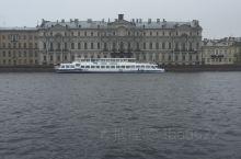 俄罗斯圣彼得堡 冬宫