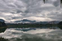峨秀湖(3)