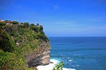 印度尼西亚的巴厘岛浪漫之旅。