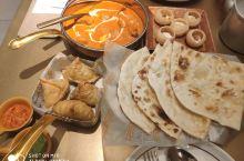 印度餐旅拍