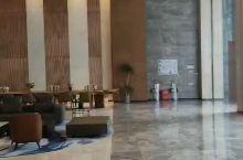 武夷悦酒店~舒适。