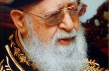 以色列 犹太人的圣物ETROG(枸橼)