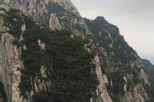 少林三皇寨位于少林寺南面,嵩山少室山西麓,是为了纪念人祖三皇(天皇,地皇,人皇)开天辟地之功而命名的
