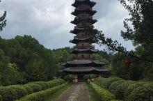延庆寺塔始建于北宋,是江南唯一遗存的北宋古塔实物,没有据说据传,只有松阳县志记载和塔体砖铭文年代实证