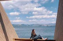 旅行vlog 長崎伊王岛|日本