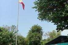 菲律宾的国家记忆