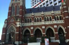 澳大利亚布里斯班,澳洲真的是非常适合带孩子旅游度假的地方,天气舒适,风景迷人