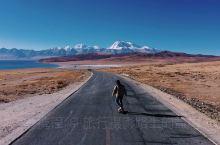 西藏—人生必须去一次以上的地方