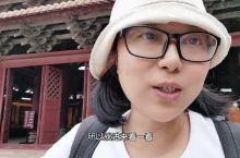 """广东肇庆游:古人接受教育地方,称""""高要学宫"""",又称""""文庙"""""""