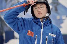 五月也能滑雪际华园258R承包周末