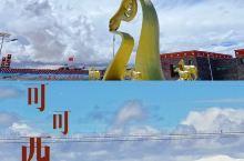 青海旅行的天花板——可可西里全景攻略