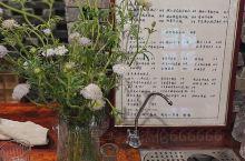 中山探店|人均25宝藏食堂-大吉厨房