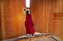 寺院丶僧丶人