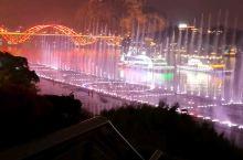 柳州风景美如画
