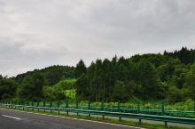 吉林长白山—延吉之旅