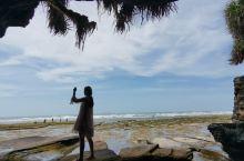 涠洲岛赶海指南:来五彩滩,遇见最美的你