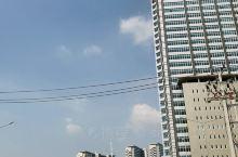 曼谷90天报道指南 2020-11-23