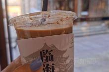 18R咖啡