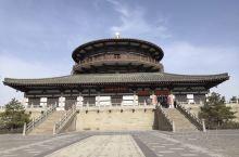 北朝艺术博物馆