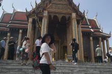 泰国 普吉岛·普吉府