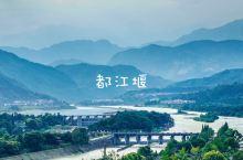 中国文化世遗探秘,夏日避暑宝藏去处!  其实中国的好多文化世遗都是避暑好去处 以下8个地方,天高地远