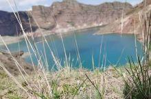 新疆最美的风景都在路上!