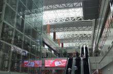 仰光国际机场