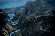 冰岛蓝湖,震撼人心的美~