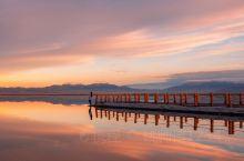 姚师傅一带大家玩  大美青海 巍巍昆仑  湛蓝的青海湖  神奇的可可西里  梦幻的茶卡盐湖  地处世