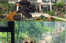 南山康家花园·体会古典中国风的隐逸