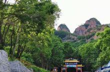 吉林拉法山