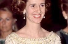 比利时皇室   皇室丁克:法比奥