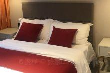 奥雪小镇一室一厅大床房