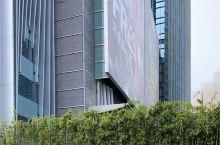 远雄国际广场由公寓式酒店、智能办公区和国际酒店等组成。