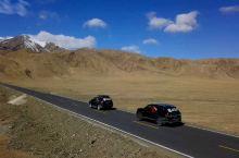 帕米尔之旅 是什么原因会让你爱上新疆?