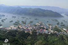 黄石阳新仙岛湖