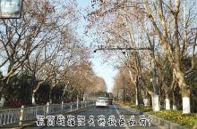杭州钱塘江大桥秋色
