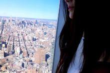 纽约!纽约!