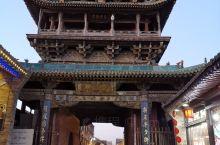 千年之古城