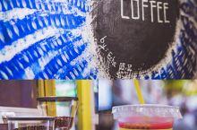 只属于你的私人定制:这个春天来喝升咖啡