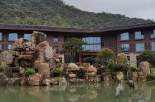 很棒的酒店,还会来,有山有水,服务有待进一步提升,希望越来越好