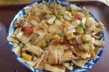 甘肃兰州特色美食