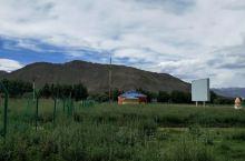 亚东沟是喜马拉雅打开的一道缺口,印度洋暖风给雪域高原带来温润,这里帕里草原是西藏最肥沃的草原,盛夏更