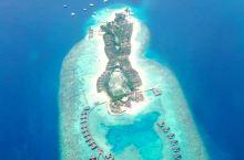 马尔代夫 吐血整理超详细选岛攻略