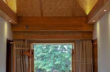 又见·钧质楼,住进客家传统民居