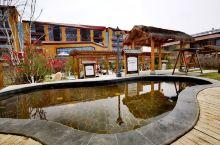 白桦林温泉酒店