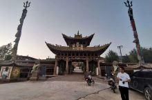 最古老的藏传佛教