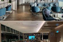马来酒店|邦邦岛白珍珠度假村 回顾亚庇市的沙巴万豪。 · 沙巴万豪·位置 酒店坐落于亚庇市区,位置很