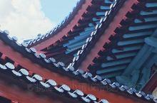 上海旅行·当中国宫殿风格遇到教堂:鸿德堂